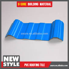 Pergola Plastic Roof by Chinese Supplier Roofing Materials Plastic Pergola Roof Tile Buy