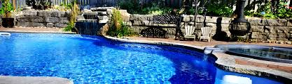 pool maintenance dallas swimming pool cleaning service in texas