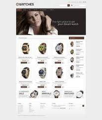 com website expression ecommerce themes