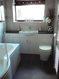 small bathroom designs best 25 small bathroom plans ideas on bathroom design