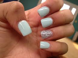 best 25 dream nails ideas on pinterest dark nail designs dark