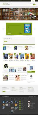 woocommerce themes store 5 wordpress woocommerce themes for books store