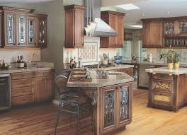 kitchen best custom kitchen cabinets miami small home decoration