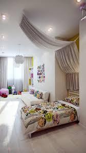 Schlafzimmer 16 Qm Einrichten Mädchen Jugendzimmer 24 Ideen Mit Unterschiedlichen Stilen