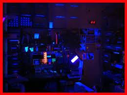 Black Lights For Bedroom Gallery For Blacklight Bedroom Ideas Black Light Bedroom Lighting