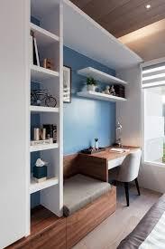 etagere bureau design quel bureau design voyez nos belles idées et choisissez le style