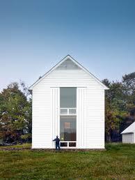 gallery of pennsylvania farmhouse cutler anderson architects 3