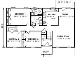 2 bedroom with loft house plans 2 bedroom 2 bath with loft house plans house plans