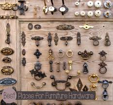 Bedroom Furniture Bail Drawer Pulls Furniture Handles Replacement Pulls Timbradley