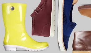 ugg boots sale at macy s exclusive designer collection yyigal for macy s macy s inc