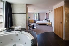 chambre d hote lembach hôtels gimbelhof viamichelin trouvez un hébergement gimbelhof