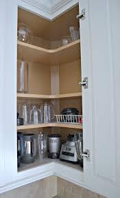 how to organise kitchen corner cupboard tips for designing an organized kitchen kitchen
