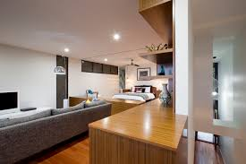 Duplex Home Designs Gold Coast From U002780s Dated To U002760s Modern Gold Coast Home Transformed