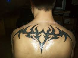 best tribal tattoo gallery tribal tattoo design find tattoo designs