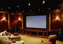 Home Entertainment Design Nyc Building A Simple Bird Feeder Home Theater Woodworking Plans