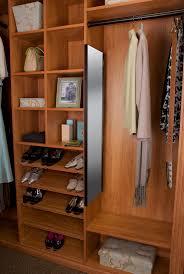 Hafele Laundry Hamper by Design Choices U2013 Closet Customizers