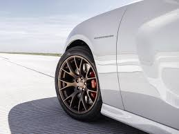 charger hellcat wheels dodge charger srt hellcat 2015 picture 111 of 139