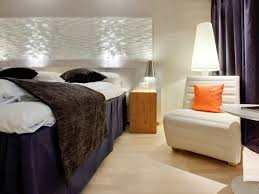 soundproofing a bedroom bedroom remarkable sound proof bedroom soundproofing apartment