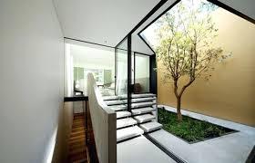 modern victorian modern victorian home plans modern house plans minimalist interiors