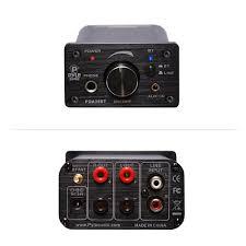 rca 100 watt dvd home theater pyle pda35bt compact bluetooth amplifier mini headphone amp