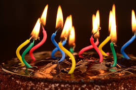 birthday candles free pictures on pixabay