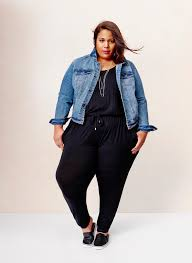 Online Plus Size Clothing Boutiques Target And Other Mass Retailers Are Finally Taking Plus Size