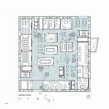 floor plan of the parthenon floor plan of the parthenon fresh house floor plans awesome floor