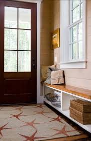 Cape Cod Interior Paint Colors Classic Cape Cod Home Home Bunch U2013 Interior Design Ideas