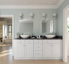 Using Kitchen Cabinets For Bathroom Vanity Ready To Assemble Bathroom Vanities Cabinets Bathroom Vanities