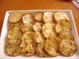 ricette cucina turca zucchine con salsa di yogurt della cucina turca kabak kizartmasi