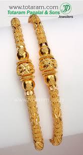 totaram jewelers buy 22 karat gold jewelry jewellery