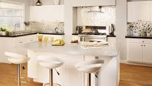 ravishing white kitchen island granite top tags white kitchen