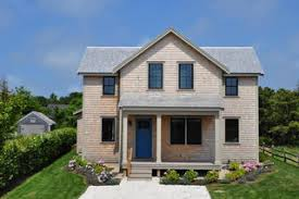 nantucket homes recently sold nantucket ma real estate homes estately