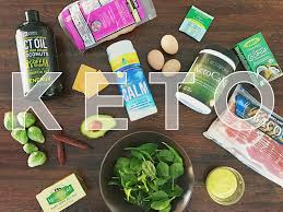 what is the keto diet infographic ketosis explained