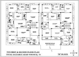 drawing house plans free attractive design ideas drawing floor plans for free 15