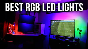 lights for room cool led lights for room and rgb led youtube with maxresdefault