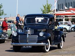 Vintage Ford Truck For Sale Phi - file 1941 gmc model 9314 pic1 jpg wikimedia commons