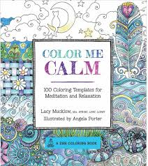 the best coloring books for adults mandalas florals and