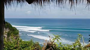 the temple lodge bali surfing u0026 yoga accommodation at bingin