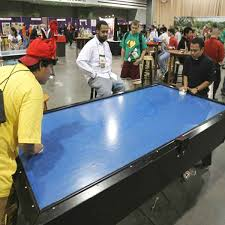 table rental atlanta professional air hockey table rental 8 foot table for rent