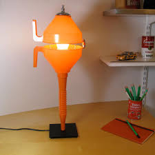 Funky Floor Lamps Funky Desk Lamps Uk Inspirational Yvotube Com