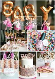 sprinkle baby shower best 25 baby sprinkle decorations ideas on sprinkle