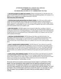 generation debt anya kamenetz essay university essay writing