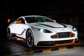 aston martin vantage 4 3 ultimate 595bhp aston martin vantage gt12 wings in to geneva