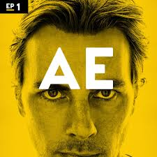 armchair expert dax shepard on twitter my podcast armchair expert is coming
