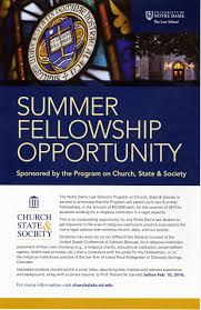 content posted in 2016 ndlscholarship notre dame law