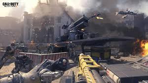 Black Ops Capture The Flag Call Of Duty Black Ops 3 Große Spielwelt 4 Player Koop U0026 Zombie Game