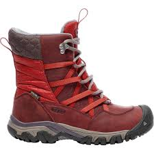 keen womens boots uk keen womens hoodoo iii lace up syrah tandori spice from