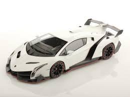 Lamborghini Veneno Exterior - lamborghini veneno white car pictures wallpaper galleryautomo