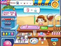 jeux de fille friv cuisine jeux didi jeux de cuisine